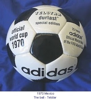 CM_01092_1970_The_ball_en.jpg