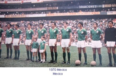 CM_01094_1970_Mexico_en.jpg