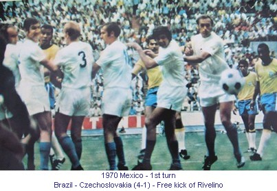 CM_01096_1970_1st_turn_Brazil_Czechoslovakia_Free_kick_Rivelino_en.jpg