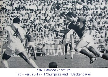 CM_01101_1970_1st_turn_Frg_Peru_H_Chumpitaz_and_F_Beckenbauer_en.jpg