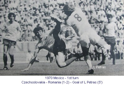 CM_01102_1970_1st_turn_Czechoslovakia_Romania_Goal_L_Petras_5_en.jpg