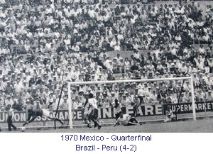 CM_01103_1970_Quarterfinal_Brazil_Peru_en.jpg