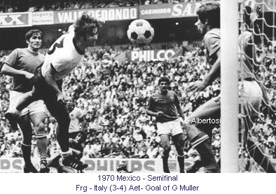 CM_01106_1970_Semifinal_Frg_Italy_Goal_G_Muller_en.jpg