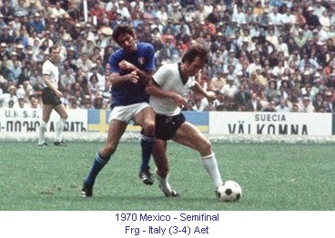 CM_01107_1970_Semifinal_Frg_Italy_en.jpg