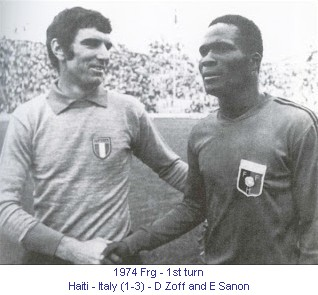CM_01118_1974_1st_turn_Haiti_Italy_D_Zoff_and_E_Sanon_en.jpg