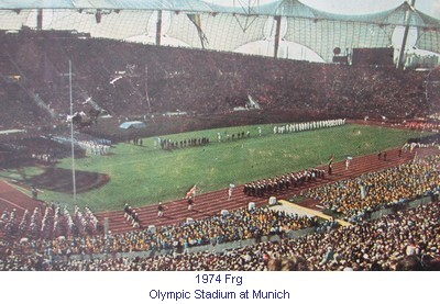 CM_01127_1974_Olympic_Stadium_at_Munich_en.jpg