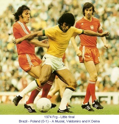 CM_01130_1974_Little_final_Brazil_Poland_A_Musial_Valdomiro_and_K_Deina_en.jpg