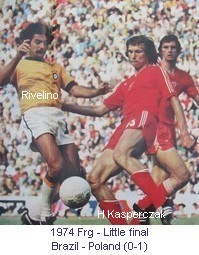 CM_01131_1974_Little_final_Brazil_Poland_Rivelino_and_H_Kasperczak_en.jpg