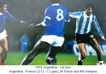 CM_01138_1978_1st_turn_Argentina_France_C_Lopez_M_Tresor_and_MA_Kempes_en.jpg