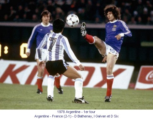 CM_01139_1978_1er_tour_Argentine_France_D_Bathenay_L_Galvan_et_D_Six_fr.jpg
