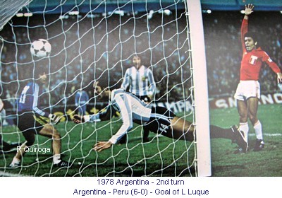 CM_01150_1978_2nd_turn_Argentina_Peru_Goal_L_Luque_en.jpg