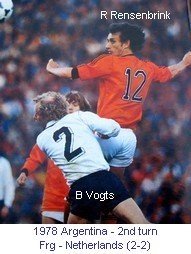 CM_01153_1978_2nd_turn_Frg_Netherlands_B_Vogts_and_R_Rensenbrink_en.jpg