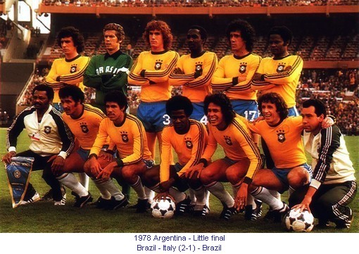 CM_01154_1978_Little_final_Brazil_Italy_Brazil_en.jpg