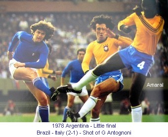 CM_01155_1978_Little_final_Brazil_Italy_Shot_G_Antognoni_en.jpg
