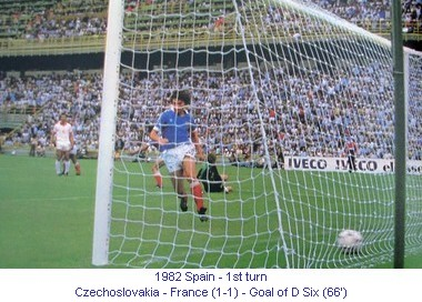 CM_01171_1982_1st_turn_Czechoslovakia_France_Goal_D_Six_66_en.jpg
