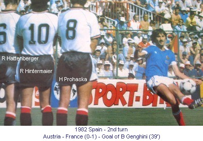 CM_01177_1982_2nd_turn_Austria_France_Goal_B_Genghini_39_en.jpg