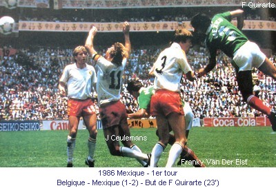 CM_01191_1986_1er_tour_Belgique_Mexique_But_F_Quirarte_23_fr.jpg