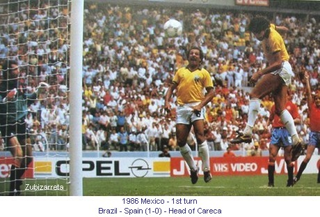 CM_01192_1986_1st_turn_Brazil_Spain_Head_of_Careca_en.jpg