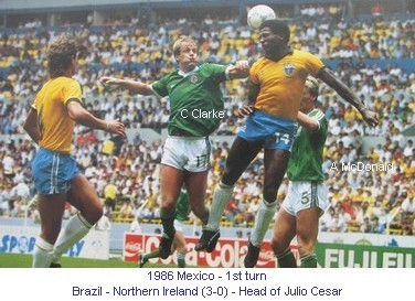 CM_01193_1986_1st_turn_Brazil_North_Ireland_Head_of_Julio_Cesar_en.jpg