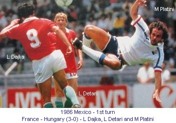 CM_01199_1986_1st_turn_France_Hungary_L_Dajka_L_Detari_and_M_Platini_en.jpg