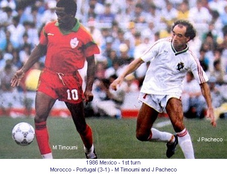 CM_01200_1986_1st_turn_Morocco_Portugal_M_Timoumi_and_J_Pacheco_en.jpg