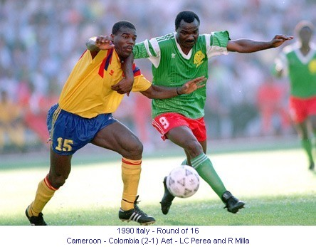 CM_01233_1990_Round_of_16_Cameroon_Colombia_LC_Perea_and_R_Milla_en.jpg