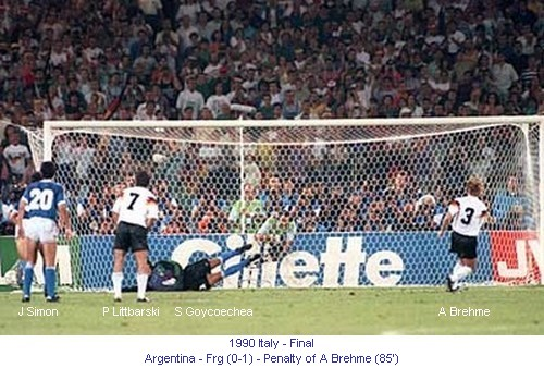 CM_01240_1990_Final_Argentina_Frg_Penalty_of_A_Brehme_85_en.jpg