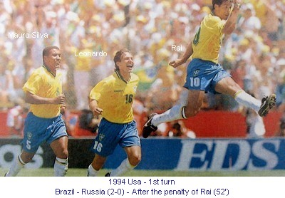 CM_01246_1994_1st_turn_Brazil_Russia_After_the_penalty_of_Rai_52_en.jpg