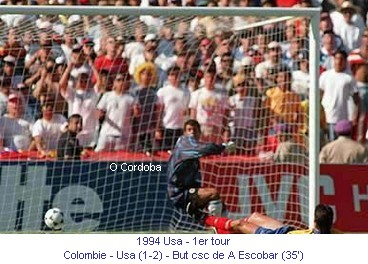 CM_01247_1994_1er_tour_Colombie_Usa_But_Csc_A_Escobar_35_fr.jpg