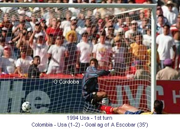 CM_01247_1994_1st_turn_Colombia_Usa_Goal_Ag_A_Escobar_35_en.jpg