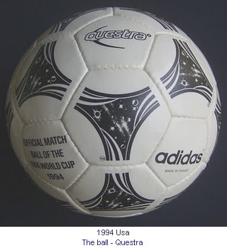 CM_01248_1994_The_ball_en.jpg