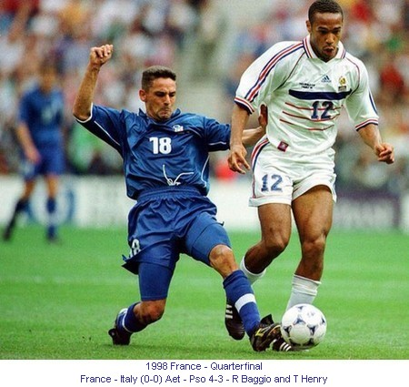 CM_01273_1998_Quarterfinal_France_Italy_R_Baggio_and_T_Henry_en.jpg
