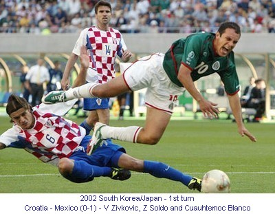 CM_01279_2002_1st_turn_Croatia_Mexico_V_Zivkovic_Z_Soldo_and_Cuauhtemoc_Blanco_en.jpg