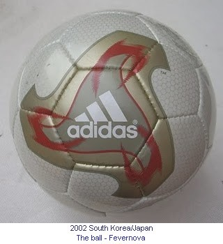 CM_01281_2002_The_ball_en.jpg