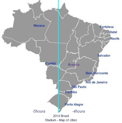 CM_01317_2014_Stadium_Maps_of_cities_Brazil_en.jpg