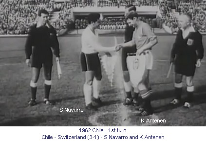 CM_01357_1962_1st_turn_Chile_Switzerland_S_Navarro_and_K_Antenen_en.jpg