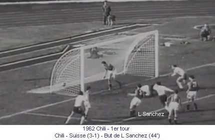 CM_01358_1962_1er_tour_Chili_Suisse_But_L_Sanchez_44_fr.jpg