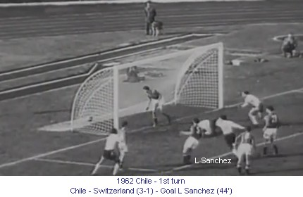 CM_01358_1962_1st_turn_Chile_Switzerland_Goal_L_Sanchez_44_en.jpg