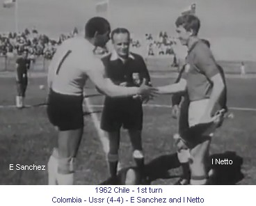 CM_01362_1962_1st_turn_Colombia_Ussr_E_Sanchez_and_I_Netto_en.jpg