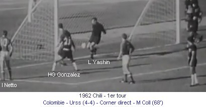 CM_01363_1962_1er_tour_Colombie_Urss_Corner_direct_M_Coll_68_fr.jpg