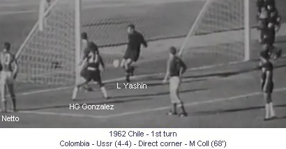 CM_01363_1962_1st_turn_Colombia_Ussr_Direct_corner_M_Coll_68_en.jpg