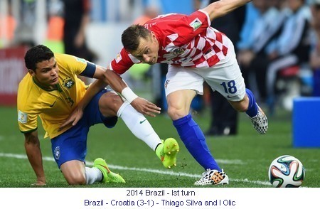 CM_01374_2014_1st_turn_Brazil_Croatia_Thiago_Silva_and_I_Olic_1_en.jpg