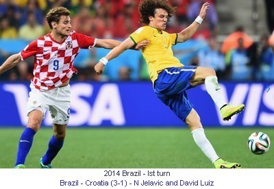 CM_01376_2014_1st_turn_Brazil_Croatia_N_Jelavic_and_David_Luiz_1_en.jpg