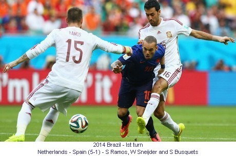 CM_01386_2014_1st_turn_Spain_Netherlands_S_Ramos_W_Sneijder_and_S_Busquets_1_en.jpg