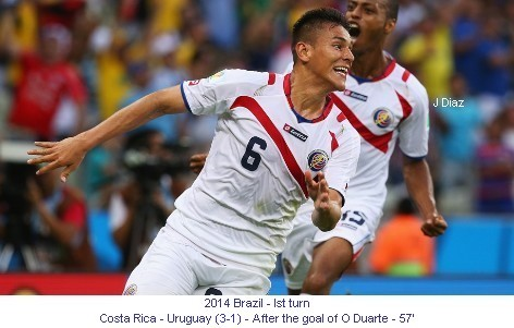 CM_01408_2014_1st_turn_Costa_Rica_Uruguay_After_the_goal_of_O_Duarte_57_1_en.jpg