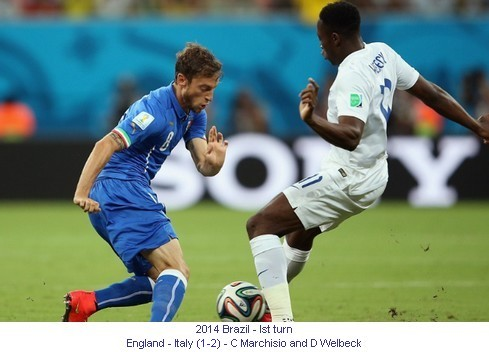 CM_01409_2014_1st_turn_England_Italy_C_Marchisio_and_D_Welbeck_1_en.jpg