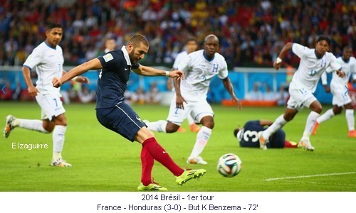 CM_01432_2014_1er_tour_France_Honduras_But_K_Benzema_72_1_fr.jpg