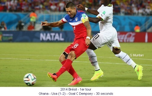CM_01451_2014_1st_turn_Ghana_Usa_Goal_C_Dempsey_30_seconds_1_en.jpg