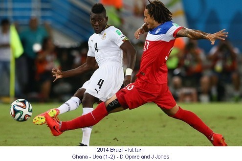 CM_01452_2014_1st_turn_Ghana_Usa_D_Opare_and_J_Jones_1_en.jpg