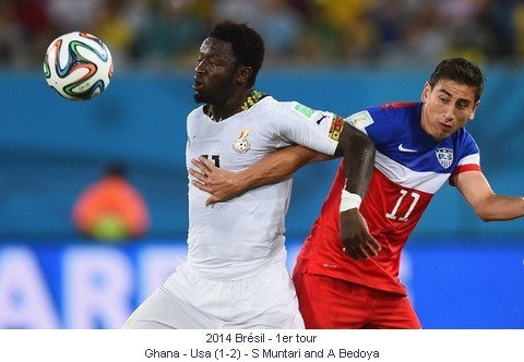 CM_01453_2014_1st_turn_Ghana_Usa_S_Muntari_and_A_Bedoya_1_en.jpg
